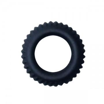 Slika Prsten za penis