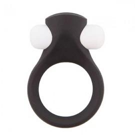 Slika Vibro prsten