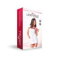 Kostim medicinske sestre   Le Frivole NC 02202