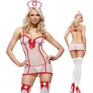 Kostim medicinske sestre