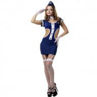 Kostim stjuardese | Stewardesses Costume
