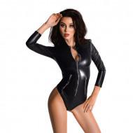 Sexy bodi | Alessia
