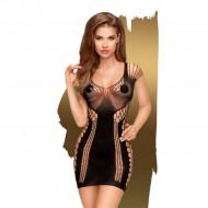 Sexy haljina | BS4005539