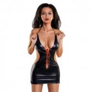 Sexy haljina | Julie
