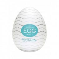 Tenga Egg | Jaje Masturbator
