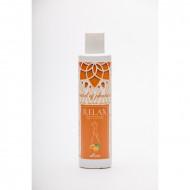 Ulje za masažu citrus | Relax C