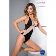 Connie body | Connie