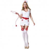 Kostim medicinske sestre | Le Frivole NC 02210