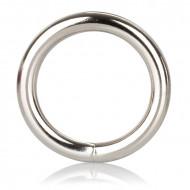 Metalni penis prsten 4.5cm | Silver Ring Small