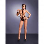 Sexy veš | SM Valessa