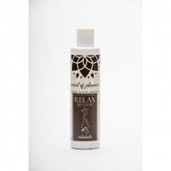 Ulje za masažu čokolada | Relax Č
