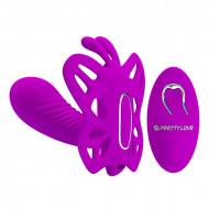 Vibrator | Leptir gacice