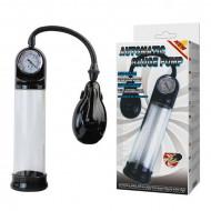 Automatska pumpa za penis | Automatic Pump