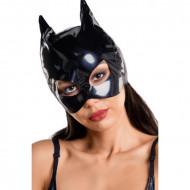 Catwoman maska