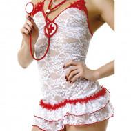 Kostim medicinske sestre | Le Frivole NC 02893