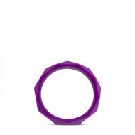 Ljubičasti prsten