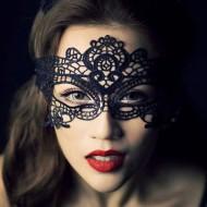 Maska | Maska seksi