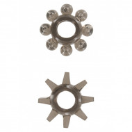 Prstenovi za penis | Power Stretchy Rings