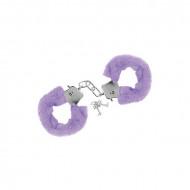 Sexy lisice | Purple cuffs
