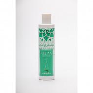 Ulje za masažu eukaliptus | Relax E