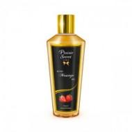 Ulje za masažu | jagoda