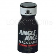 Jungle juice 15ml