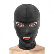 Maska | Robber