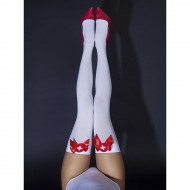 Čarape | Nurse's stockings