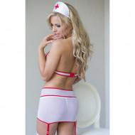 Kostim medicinske sestre   Sharon
