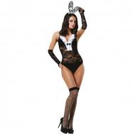 Kostim zečice | Bunny Costume