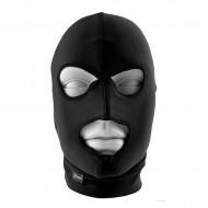 Maska za lice | fantomka
