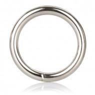 Metalni penis prsten | Silver Ring Medium