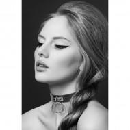 Ogrlica | kozna