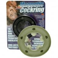 Prsten za penis sa magnetima