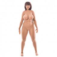 Realistična lutka u prirodnoj veličini | Ultimate Fantasy Dolls Mia