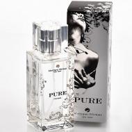 Ženski parfem sa feromonima Miyoshi Miyagi Pure 50ml | Miyoshi Miyagi Pure 50ml WOMEN