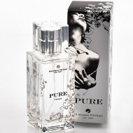 Ženski parfem sa feromonima Miyoshi Miyagi Pure 50ml