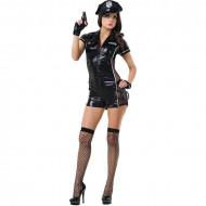 Kostim policajke | Le Frivole PC 02546