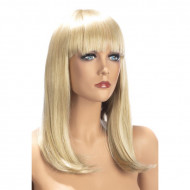 Perika | LONG BLONDE EMMA WIG