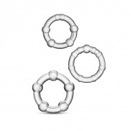 Prstenovi za penis   Stayhard