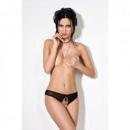 Sexy gaćice | Le Frivole P 04320