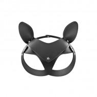 Catwoman maska   Fetish Catwoman Mask