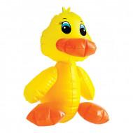 Lutka na naduvavanje | Fuck a duck