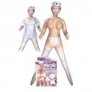 Sex lutka
