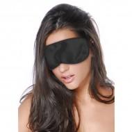 Sex maska