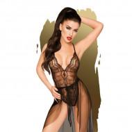 Sexy haljina | BS4006642