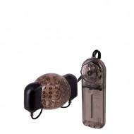 Vibrator za glavić