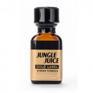 Jungle juice gold | Jungle juice gold 24ml