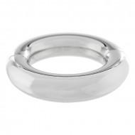 Metalni prsten za penis 39mm | Ballstretcher 39 mm