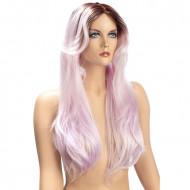 Perika | Purple Wig